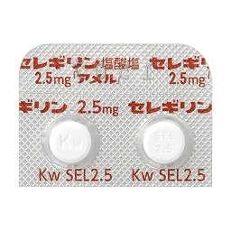 モノアミン 酸化 酵素 阻害 剤
