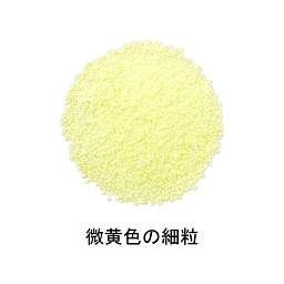 オランザピン細粒1 サワイ の添付文書 医薬情報qlifepro