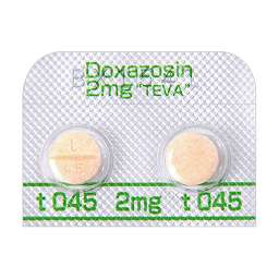 Where to buy nolvadex for pct