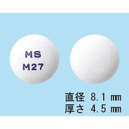 メイアクト ms 錠 100mg メイアクトMS錠の効果と副作用 医師監修