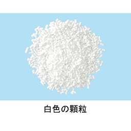 酸 ナトリウム 放 バルプロ 錠 徐
