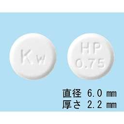 haloperidol package insert