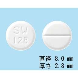症状 テオフィリン 中毒