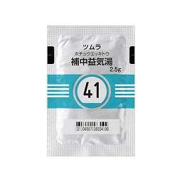 19 ツムラ 小青竜湯の作用機序と特徴、副作用、注意事項:ツムラ19