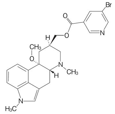 サアミオン錠5mgの添付文書 - 医薬情報QLifePro